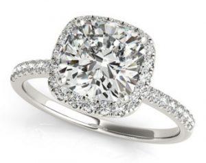 il 340x270.862765716 7knz 300x238 - Cómo elegir el anillo de compromiso en Querétaro