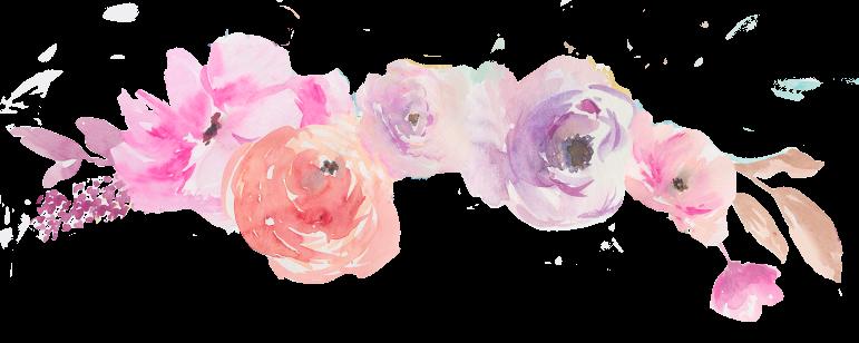 flores4 e1466942751534 - HOME