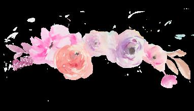 flores4 e1468128538704 - Organización de eventos empresariales