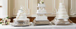 escoger el pastel de tu boda 300x117 - escoger el pastel de tu boda