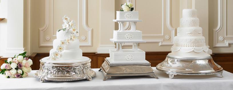 escoger el pastel de tu boda - ¿Qué pastel escoger para tu boda? Consejos para elegirlo