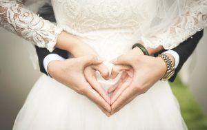 heart 529607 1280 300x189 - como organizar una boda