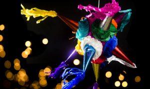 recetas para posadas de navidad 300x178 - salones de eventos para posadas en Querétaro
