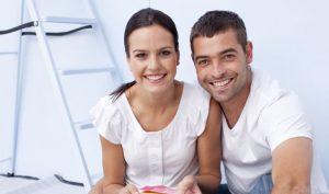 Tips para superar el primer anio de casados 300x177 - El año después de casados