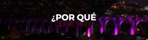 salon de fiestas qro 300x82 - salon de fiestas qro