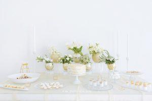Calista One listadebodas inspiracion decoracion elegante 300x200 - Banquete