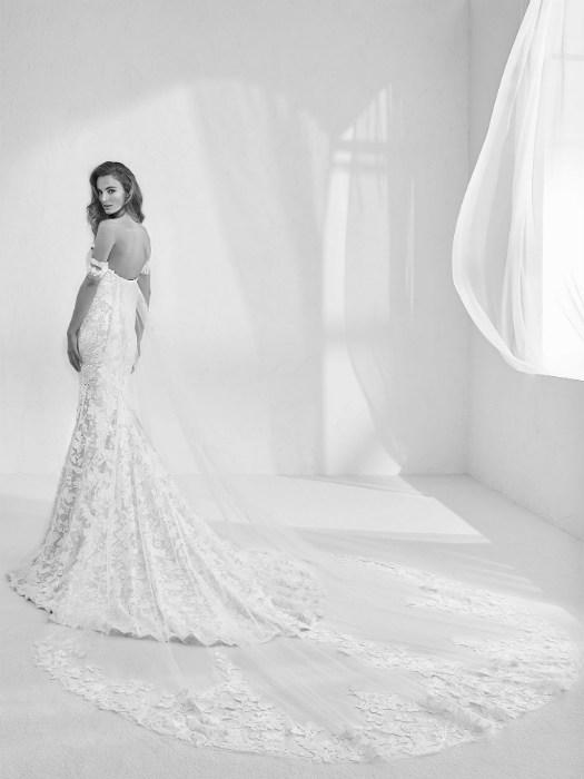 eventos trendy en queretaro - Eventos trendy : ¿Cómo hacer de tu boda una celebración con estilo?