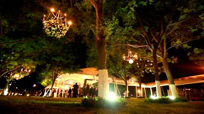 ART CHRIS 2 - 5 tips para elegir salones de fiestas en Querétaro