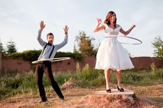 decoracion boda - ¿Quieres algo especial para tu enlace? ¡Haz una boda al estilo retro en Querétaro!