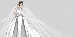 vestidos novia 300x150 - vestidos novia