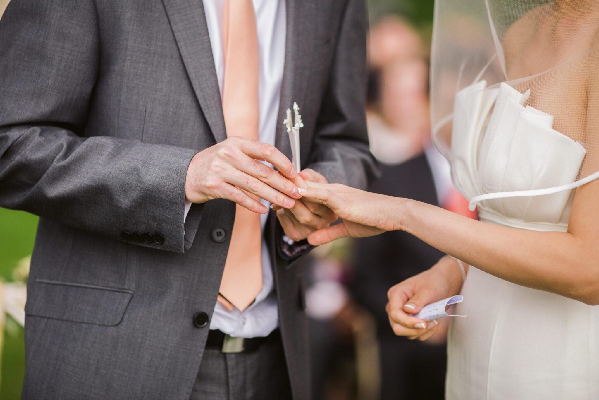 bodas de plata en Querétaro